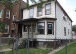 Foreclosed Home in Chicago 60644 W VAN BUREN ST - Property ID: 4224189726
