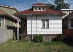 Foreclosed Home in Chicago 60649 S EAST END AVE - Property ID: 4224194992
