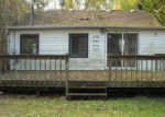 Foreclosed Home in Cary 60013 RAWSON BRIDGE RD - Property ID: 4224196283