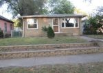 Foreclosed Home in East Moline 61244 24TH ST - Property ID: 4224207684