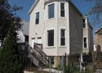 Foreclosed Home in Chicago 60609 W 47TH PL - Property ID: 4224210301