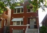 Foreclosed Home in Chicago 60629 S ARTESIAN AVE - Property ID: 4224211623