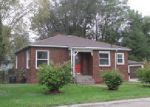 Foreclosed Home in Moline 61265 24TH ST - Property ID: 4224213817