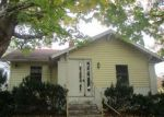 Foreclosed Home in Oakland City 47660 W STATE ROAD 64 - Property ID: 4224232195