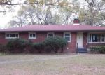 Foreclosed Home in Merrillville 46410 MARCELLA RD - Property ID: 4224240529