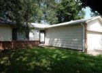Foreclosed Home in Wichita 67216 S SAINT FRANCIS ST - Property ID: 4224250603