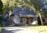 Foreclosed Home in Wichita 67213 W HENDRYX ST - Property ID: 4224251927