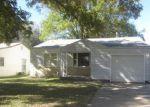 Foreclosed Home in Wichita 67218 S DELLROSE ST - Property ID: 4224252799
