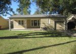 Foreclosed Home in Wichita 67211 S GREEN ST - Property ID: 4224254546
