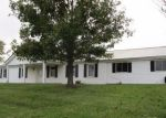 Foreclosed Home in Harrodsburg 40330 JOHNSON RD - Property ID: 4224266361