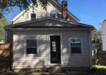 Foreclosed Home in Paris 40361 2ND ST - Property ID: 4224267683