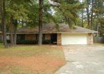 Foreclosed Home in Shreveport 71129 WINCANTON DR - Property ID: 4224295267