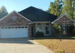 Foreclosed Home in Haughton 71037 OLIVE ST - Property ID: 4224296141