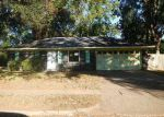 Foreclosed Home in Shreveport 71107 W ALGONQUIN TRL - Property ID: 4224297461