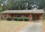 Foreclosed Home in Shreveport 71118 KAYLIN DR - Property ID: 4224301853