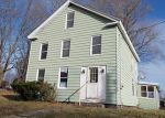 Foreclosed Home in Royalston 1368 PLEASANT ST - Property ID: 4224303595