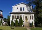 Foreclosed Home in Baltimore 21213 RICHMOND AVE - Property ID: 4224313672