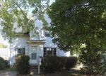 Foreclosed Home in Durand 48429 W MAIN ST - Property ID: 4224340378