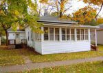 Foreclosed Home in Dowagiac 49047 ORCHARD ST - Property ID: 4224349578