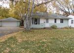 Foreclosed Home in Minneapolis 55423 12TH AVE S - Property ID: 4224354395