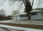 Foreclosed Home in Saint Cloud 56303 9TH ST N - Property ID: 4224359212