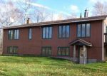Foreclosed Home in Eveleth 55734 HIGHWAY 53 - Property ID: 4224360532