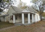 Foreclosed Home in Springfield 65803 W FLORIDA ST - Property ID: 4224362727