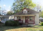 Foreclosed Home in Springfield 65803 N LEXINGTON AVE - Property ID: 4224363155