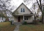 Foreclosed Home in Joplin 64801 N JACKSON AVE - Property ID: 4224365792