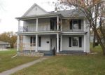 Foreclosed Home in Excelsior Springs 64024 RIDGEWAY ST - Property ID: 4224366214