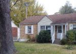 Foreclosed Home in Florissant 63031 SAINT MARK DR - Property ID: 4224368860
