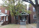 Foreclosed Home in Saint Louis 63111 CALIFORNIA AVE - Property ID: 4224369284