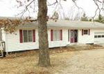 Foreclosed Home in Pontiac 65729 STATE HWY W - Property ID: 4224370605