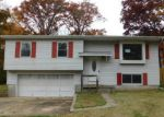 Foreclosed Home in Pevely 63070 FOREST DR - Property ID: 4224374545
