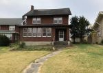 Foreclosed Home in Jefferson City 65109 W MAIN ST - Property ID: 4224375420