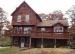 Foreclosed Home in Doe Run 63637 CORCORAN RD - Property ID: 4224377164