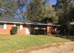 Foreclosed Home in Vicksburg 39180 HAMILTON PL - Property ID: 4224380229