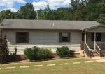 Foreclosed Home in Holly Springs 38635 DEER LN - Property ID: 4224382880
