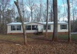 Foreclosed Home in Burlington 27215 FRIENDSHIP PATTERSON MILL RD - Property ID: 4224391629