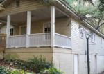 Foreclosed Home in Hendersonville 28791 LOWER RIDGEWOOD BLVD - Property ID: 4224396443