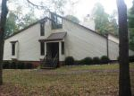 Foreclosed Home in Winston Salem 27127 COOPER RD - Property ID: 4224398187