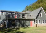 Foreclosed Home in Lenoir 28645 GLOBE RD - Property ID: 4224399509