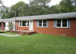 Foreclosed Home in Jacksonville 28540 FOREST GROVE AVE - Property ID: 4224406968