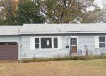 Foreclosed Home in Claremont 03743 MANN CT - Property ID: 4224408263