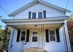 Foreclosed Home in Blackwood 08012 E BATTEN AVE - Property ID: 4224412653