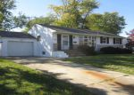 Foreclosed Home in Somerdale 08083 TILFORD RD - Property ID: 4224418340