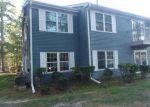 Foreclosed Home in Absecon 08205 CLUB PL - Property ID: 4224419212
