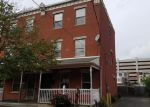 Foreclosed Home in Camden 08103 WASHINGTON ST - Property ID: 4224426665
