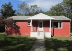 Foreclosed Home in Hammonton 08037 WATERFORD RD - Property ID: 4224428415