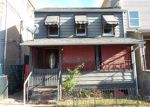 Foreclosed Home in New Brunswick 8901 TOWNSEND ST - Property ID: 4224432806